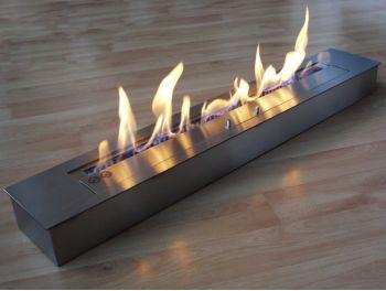 Brûleur FEUER 90 cm