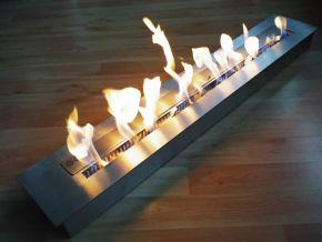 Brûleur FEUER 120 cm