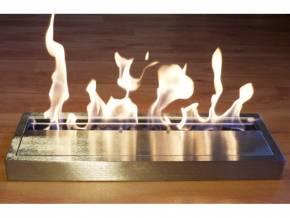 Brûleur BIO-FLAME 60 cm